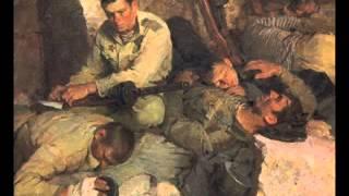 Download Песни Чеченской войны Письмо маме Mp3 and Videos
