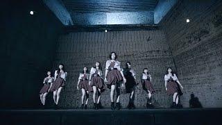 2016年10月19日発売のトリプルA面シングル「上手く言えない/愛のため今...