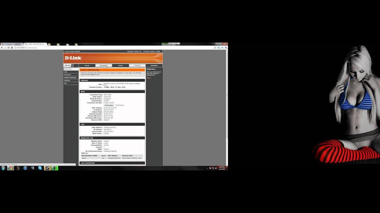 how to make a tf2 server without port forwarding