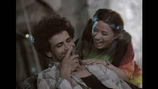 Kafon Ft. Didine Canon 16 - Amazone (Official Music Video)