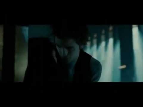 Хардкор / Шлюхи (2004) смотреть фильм онлайн бесплатно