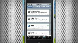 Top Cydia Sources - NEW!!! 2012, Works with 4.3, 4.3.1, 5.0 on iPhone 4, iPhone 4S, iPod 4
