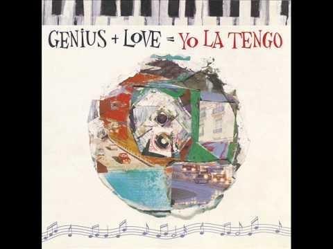 Yo La Tengo - Hanky Panky Nohow