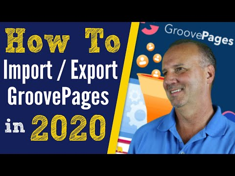 groovepages-review---import-export-html-pages---#1-page-and-funnel-builder