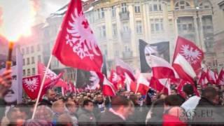 Jacek Kowalski - Pieśń Konfederatów Barskich