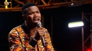 Idols SA Season 12 | Top 2 | Thami: Sthandwa