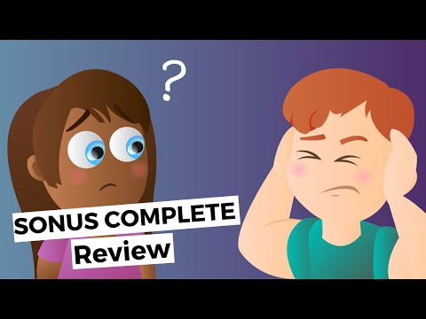 🔥sonus-complete-my-real-reviews-2020💊-💥results-and-side-effects-👇👇-best-tinnitus-solution-2020