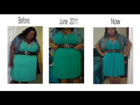 Weight loss center in flowood ms