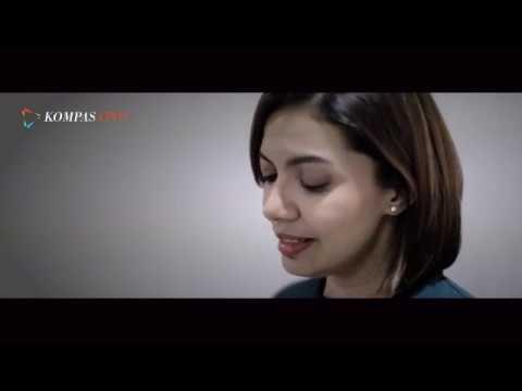 Surat Kartini, dibacakan oleh Najwa Shihab