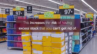 8 best practices for inventory management