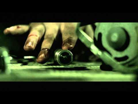 We Love to Watch Presents: Torture Porn (4K)Kaynak: YouTube · Süre: 4 dakika46 saniye