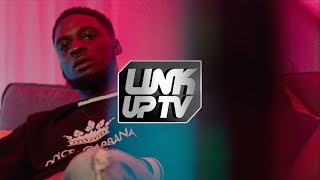D.O - Hella Foreigns [Music Video]   Link Up TV