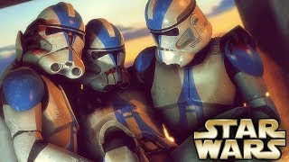 The Separatist Battle Droid the Clones Hated Most [Legends] - Star Wars Explained