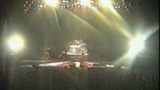 Iron Maiden-16.Bring Your Daughter...(Dortmund 1990)