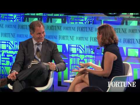 What does the Susan Wojcicki have to say about the future of YouTube? | Fortune