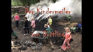Kinder machen Kohle