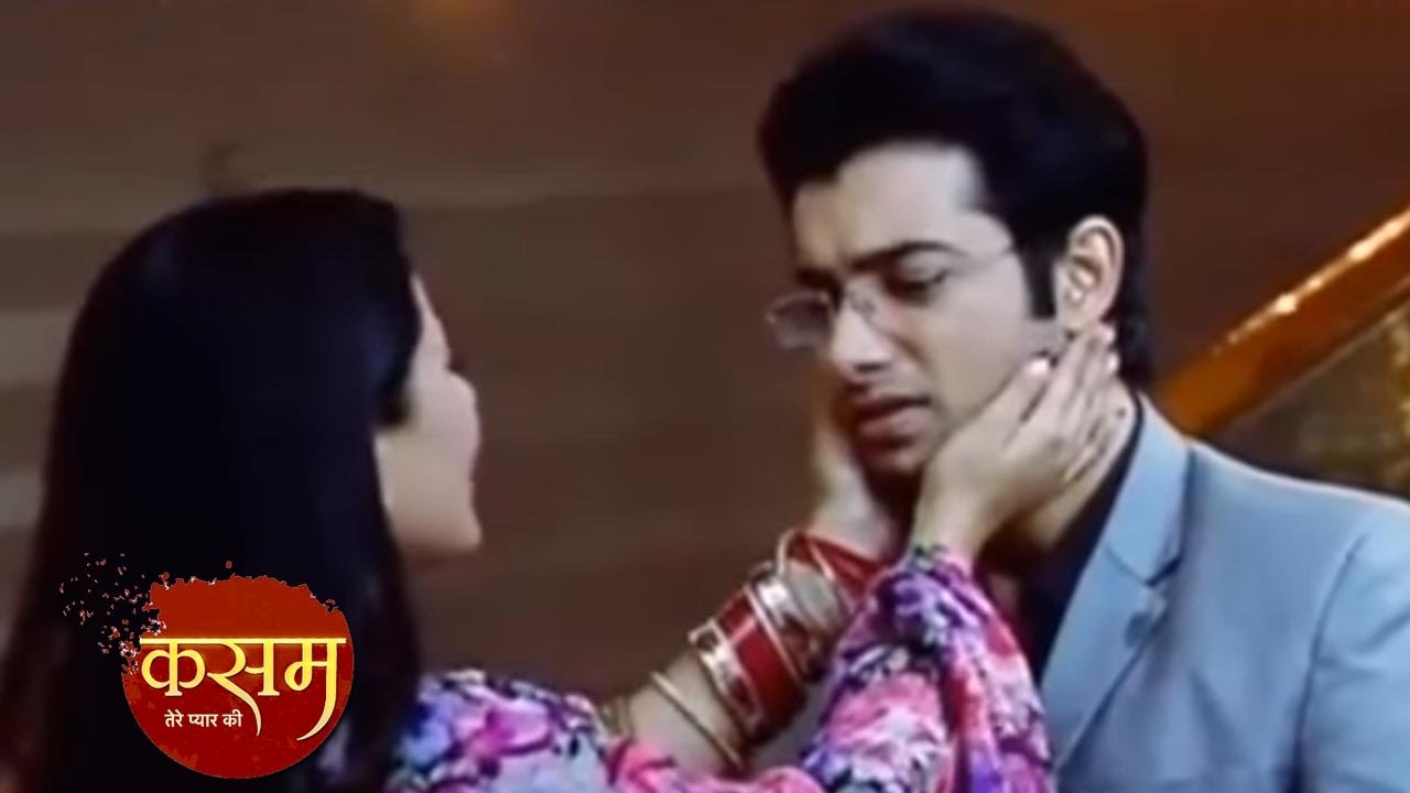 Kasam - 18th September 2018 | Today Latest News | Colors Tv Kasam Tere Pyar  Ki Serial News 2018