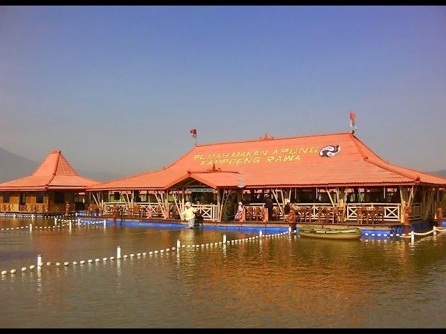Net Jateng Kampung Kopi Banaran Travelerbase Traveling