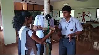 Video Moto Areca By Hongirana School of Excellence download MP3, 3GP, MP4, WEBM, AVI, FLV September 2018