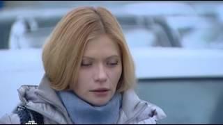 Адвокат 8 сезон 4 серия