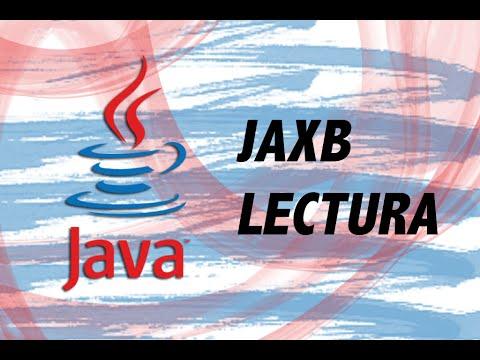Java: Leer XML con JAXB y NetBeans | TechKrowd