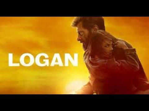 مشاهدة وتحميل فيلم Logan Hd 2017 مترجم Youtube