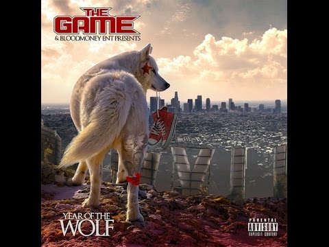 The Game - Really (feat. Yo Gotti, 2 Chainz, T.I. & Soulja Boy) [EXPLICIT]