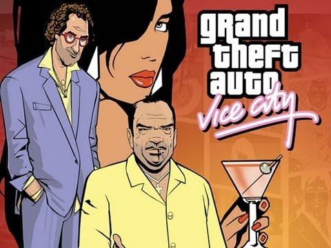 gta vice city crack tpb movie