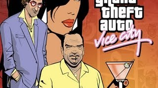 STORIES SUR CLUBIC GTA VICE TÉLÉCHARGER CITY