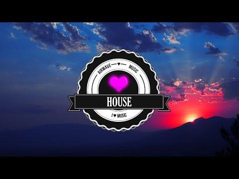 Clean Bandit - Symphony feat. Zara Larsson (Ryos Remix)