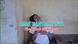 Download Lagu Anak Loba Tatanya mp3