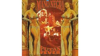 Mano Negra - Rock'n'roll Band