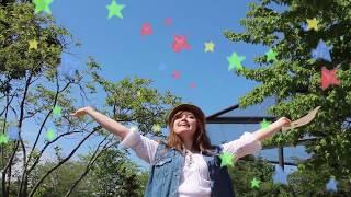 Download IIDX Fan BGA - DROP - dj TAKA feat.Kanako Hoshino Mp3