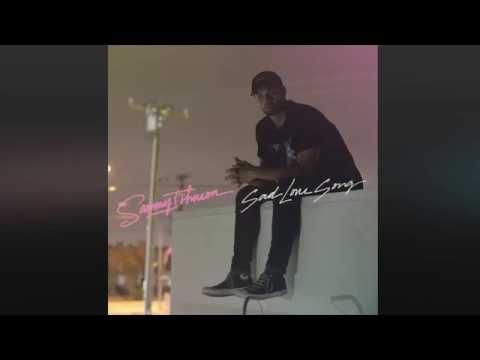 Sammy Johnson - Sad Love Song