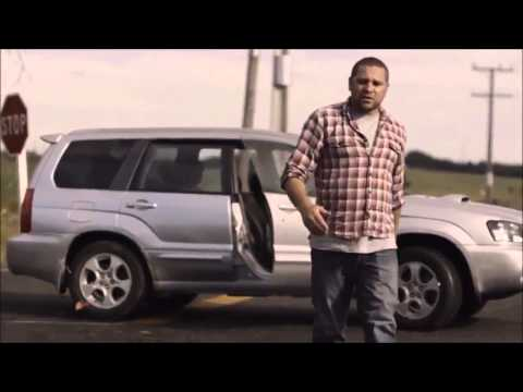 Best commercial 2014 Car Crash Commercial New Zealand from YouTube · Duration:  1 minutes 3 seconds