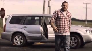 Best commercial 2014   Car Crash Commercial New Zealand