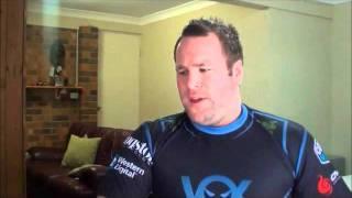Boomsers Vlog 24-9-2011