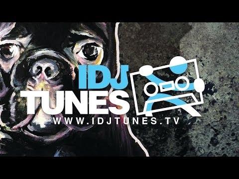 Kid Pex Feat. Vox - YouPorn (EXPLICIT VIDEO)