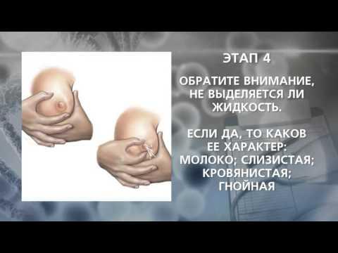 Болит грудь при беременности по бокам