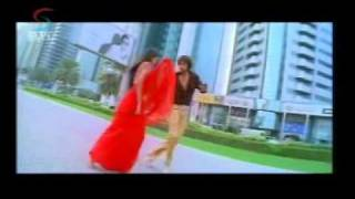 Nanna Kanase - Aandhi Aur Toofan