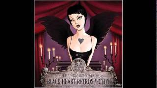 Watch Alkaline Trio Lucretia My Reflection video
