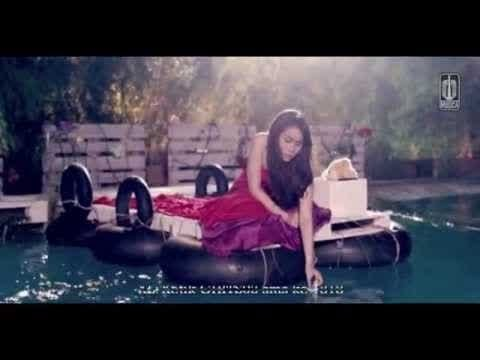 KARAOKE GEISHA - LUMPUHKANLAH INGATANKU (NO VOCAL | HITS SONG 2015)