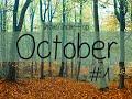 Indie/Indie-Pop Compilation - October 2014 (Part 1 of Playlist)