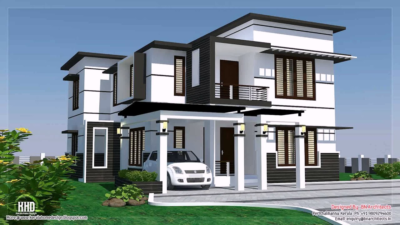 maxresdefault  Bedroom House Designs For Sqm Lot on