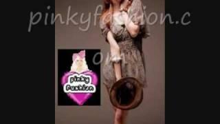 korean fashion latest 2010-part 1 Thumbnail