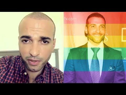 Haaz Sleiman | Total Bottom