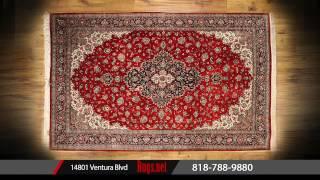 Persian Rug Store in Los Angeles - Rugs.Net 818-788-9880