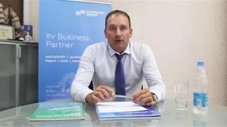 Беларусь: Транзитные поставки через Беларусь и «транзитные» схемы