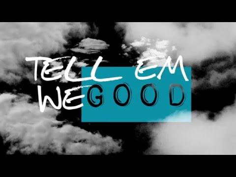 5ive - We Made It ft. Thi'sl & Chris Cobbins lyric video