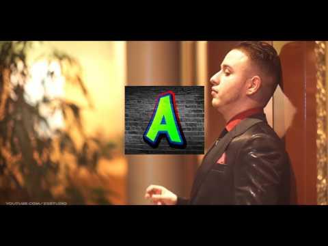 Alvin&alvin  Kis Pere Amikor a szívem dobban Official ZGStudio videó letöltés